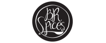 2. br_spices