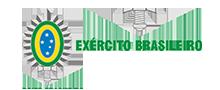 6. exercito_brasileiro